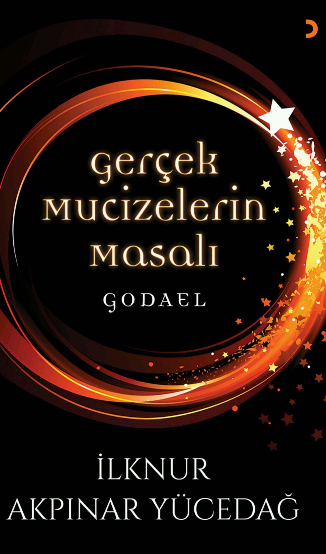BİR KUŞ MASALI- GODAEL
