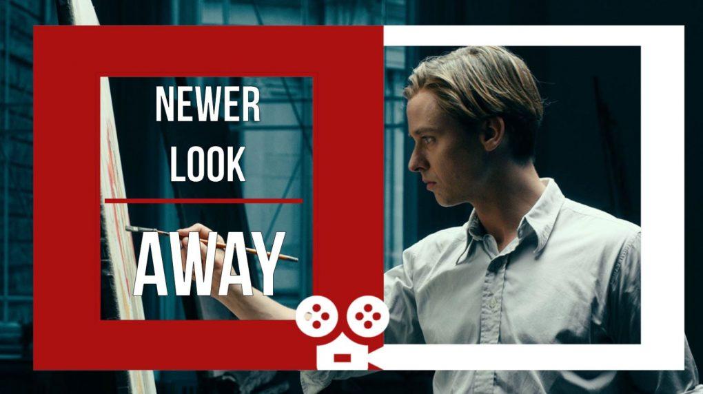 NEVER LOOK AWAY filminin yorumu, replikleri ve çok daha fazlasını burada bulacaksın. BOOKSIAY * Dünden Yarına ;ABONE OL, takip et!