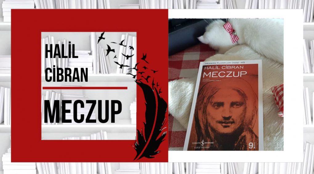 MECZUP