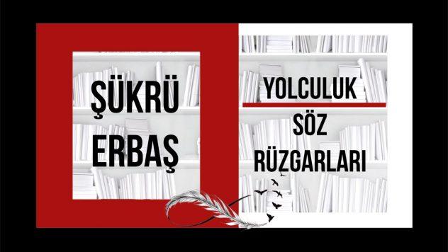 YOLCULUK- Şükrü Erbaş