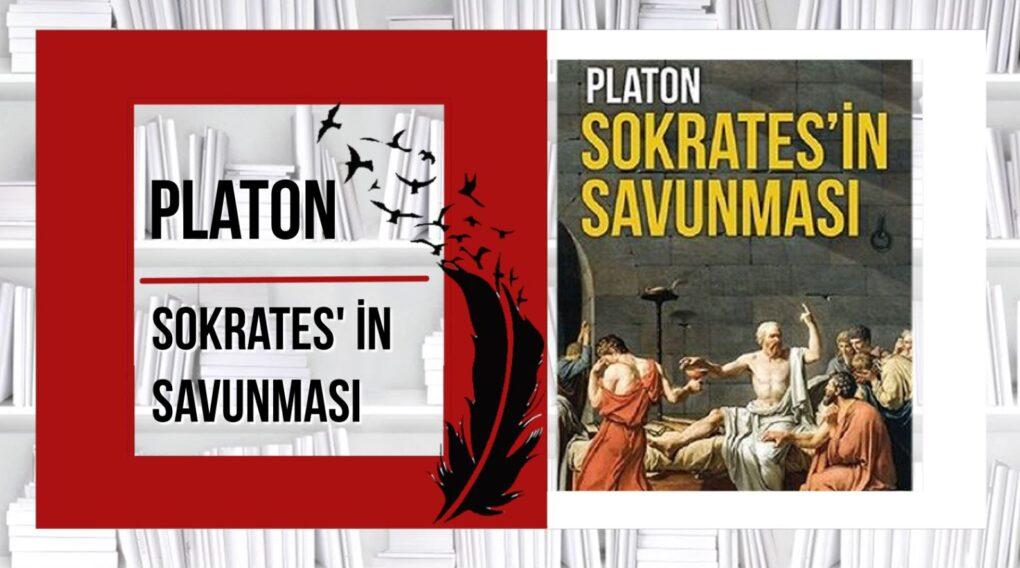 Sokrates 'in Savunması